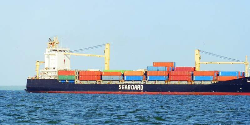¿Qué dicen las empresas sobre 5g Maritime?