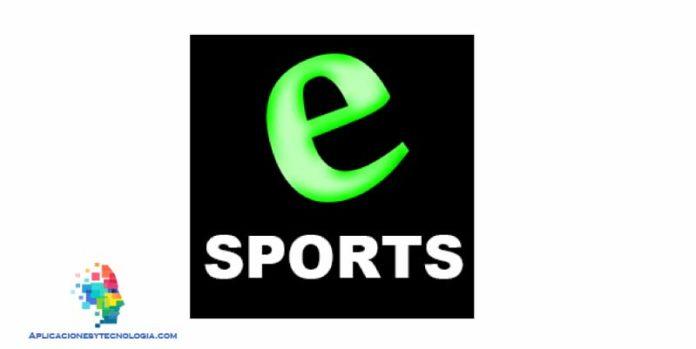 Agencias de Esports españa