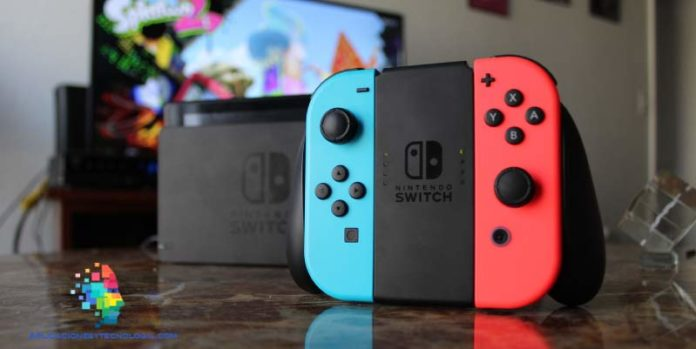 juegos gratis para nintendo switch