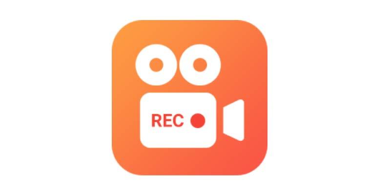 app para grabar pantalla iphone