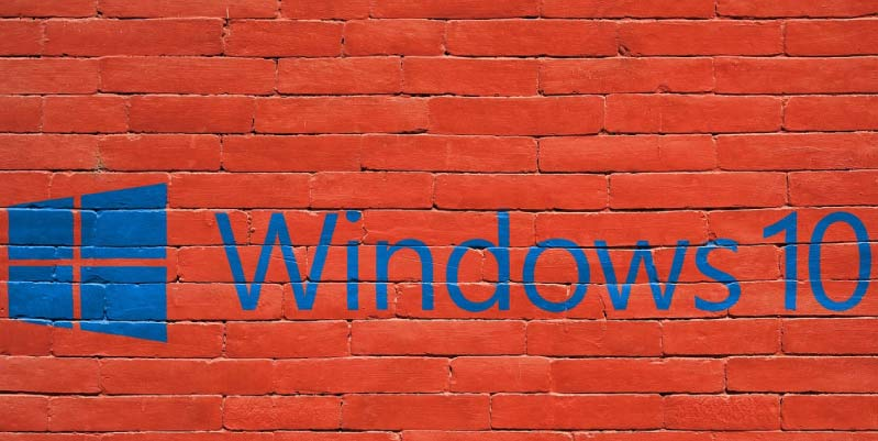 face id windows 10
