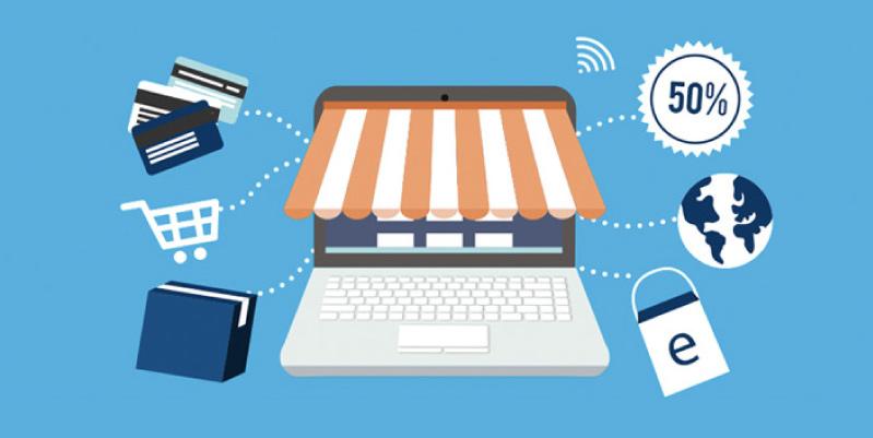 Objetivos al integrar tu tienda física y online