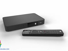 como formatear tv box