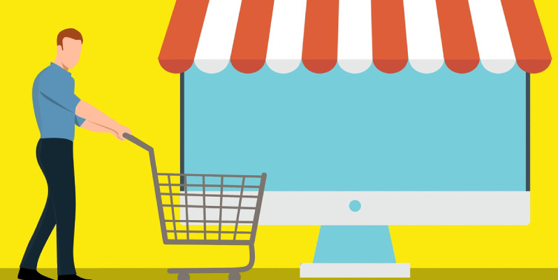 ¿Por qué integrar tu tienda física y online?