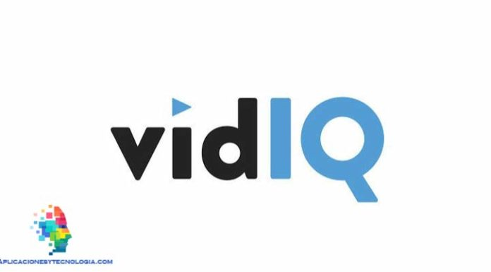 Vidq: Descubre cómo funciona esta herramienta para YouTube