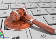 ¿Qué es Legaltech?