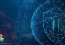 Empresas de Ciberseguridad españa