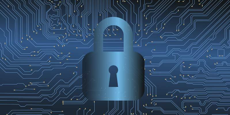 Las 10 Mejores Empresas de Ciberseguridad