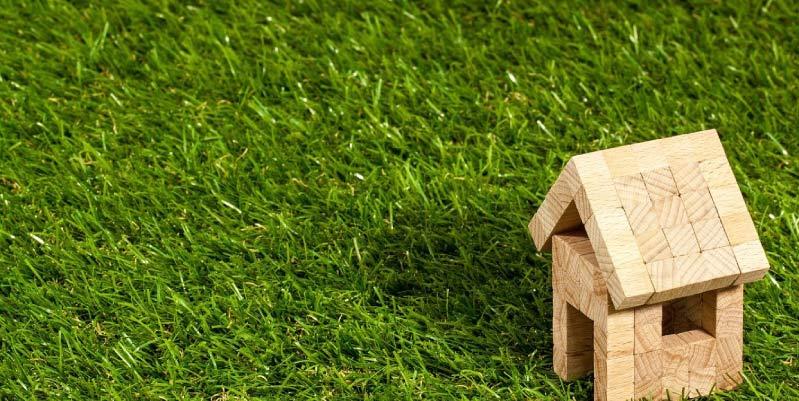 aplicacion para buscar casas en alquiler
