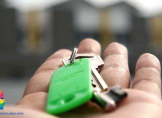 app para buscar apartamentos en arriendo