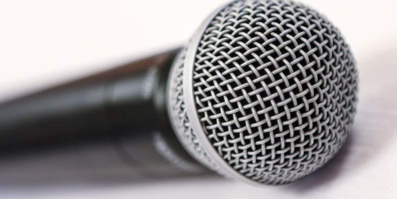 mejores aplicaciones de karaoke