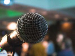 mejor app para karaoke en español