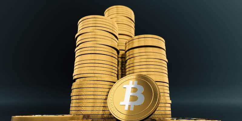 minar bitcoins en la nube