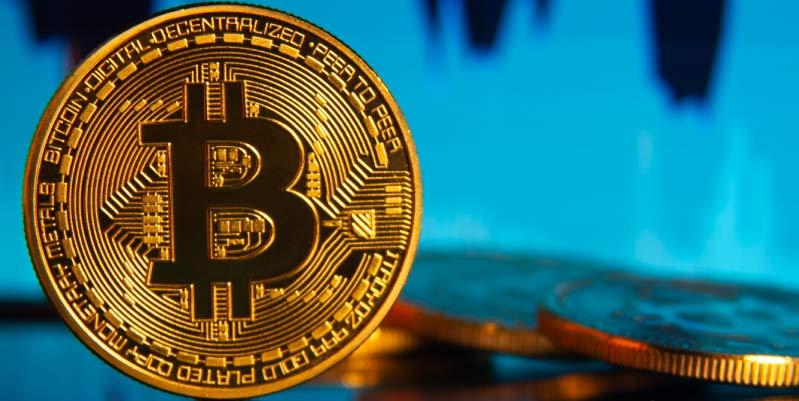 minar bitcoins 2019