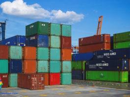 Los simuladores de carga para camiones y contenedores
