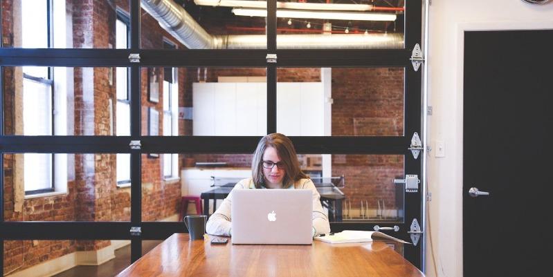 profesiones digitales en auge