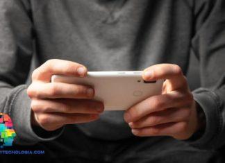 mejores móviles gaming