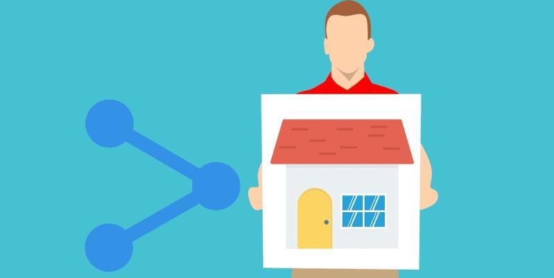 proptech inmobiliaria