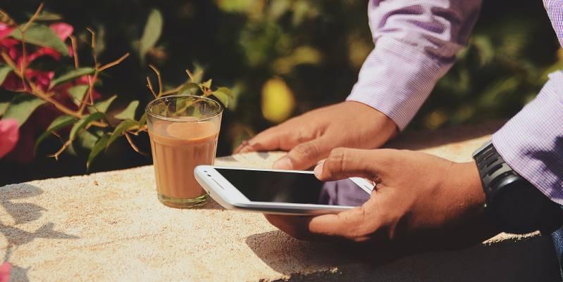 apps para resumir textos