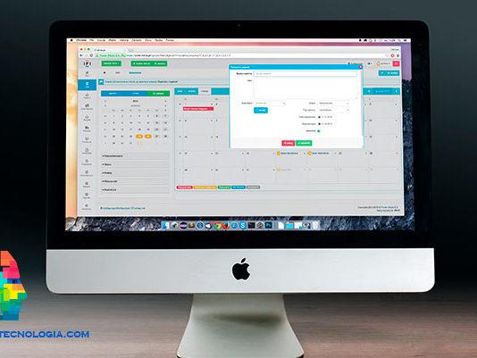 software DNI electrónico MAC