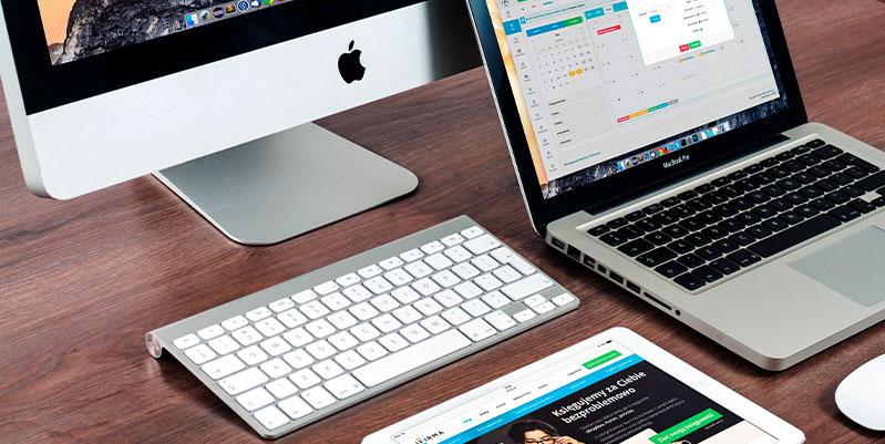 software dni electrónico
